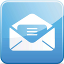 logo_mail_small