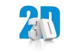 2D 3D Stammtisch - ACM Munich Chapter