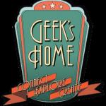 geeks_logo