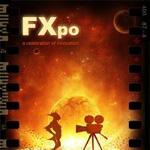 FXpo_small