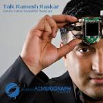 ramesh_talk_ico