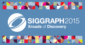 siggraph-badge