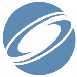SIGGRAPH_logo_1