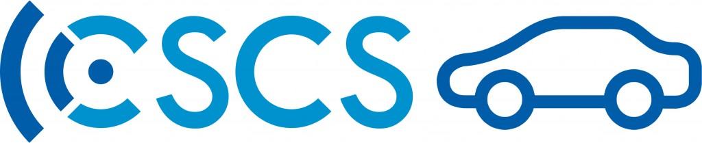 cscs_logo_v09_3_crop