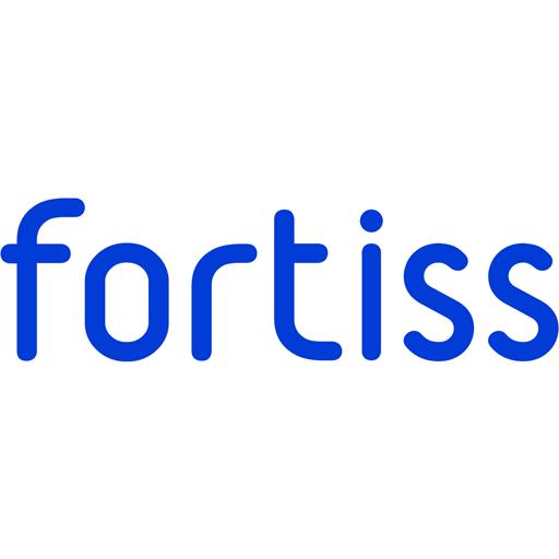 02_fortiss_logo_rgb_2