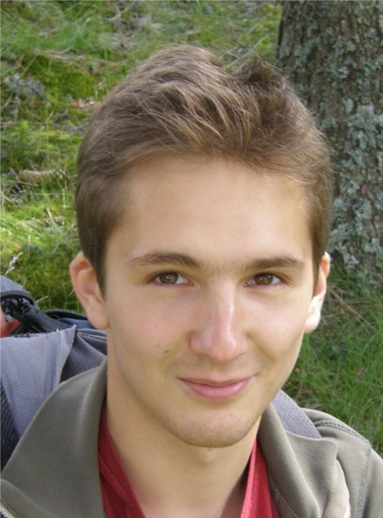 Dr. Alexey Dosovitskiy