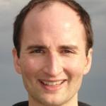 CSCS Speaker Announcement: Prof. Dr. Daniel Cremers