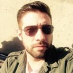 Profilbild von Dominik Markota