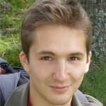 CSCS Speaker Announcement: Dr. Alexey Dosovitskiy