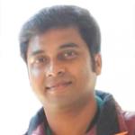 CSCS Speaker Announcement: Dr. Sudipta Bhattacharjee